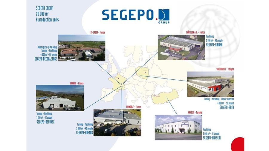 cartes-sites-production-segepo.jpg