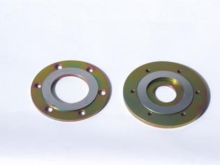 MECA-FERROV-disque-embrayage1
