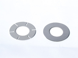 MECA-FERROV-disque-embrayage2