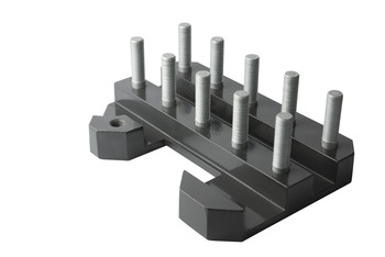 MECA-DIM-platine-support-reservoir2