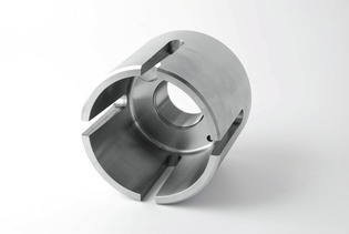 MECA-TP-collet