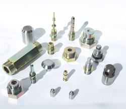 MECA-TP-hydraulique