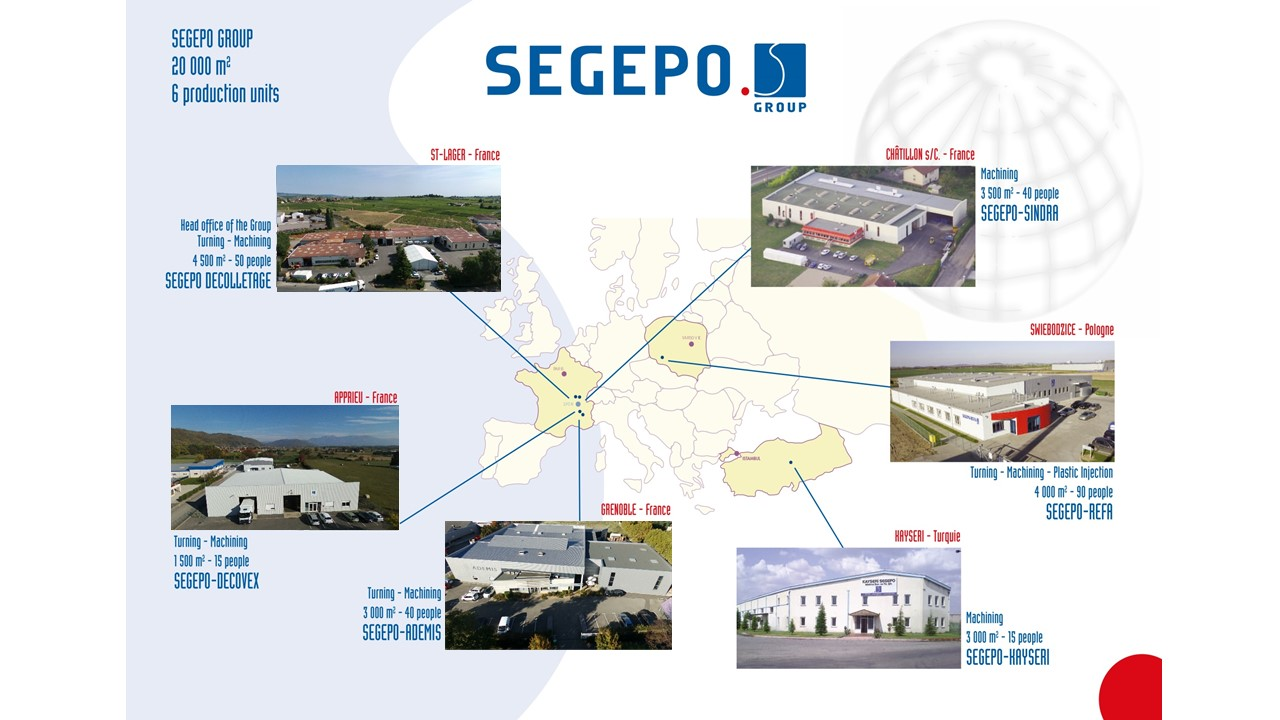 cartes-sites-production-segepo.jpg